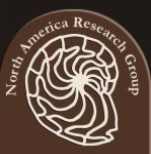 North America Research Group - logo.