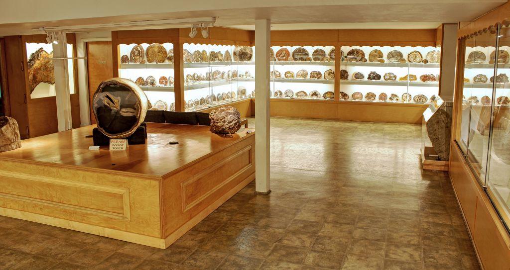 Creative DIY Wooden Step Stool  Spokane North Idaho News