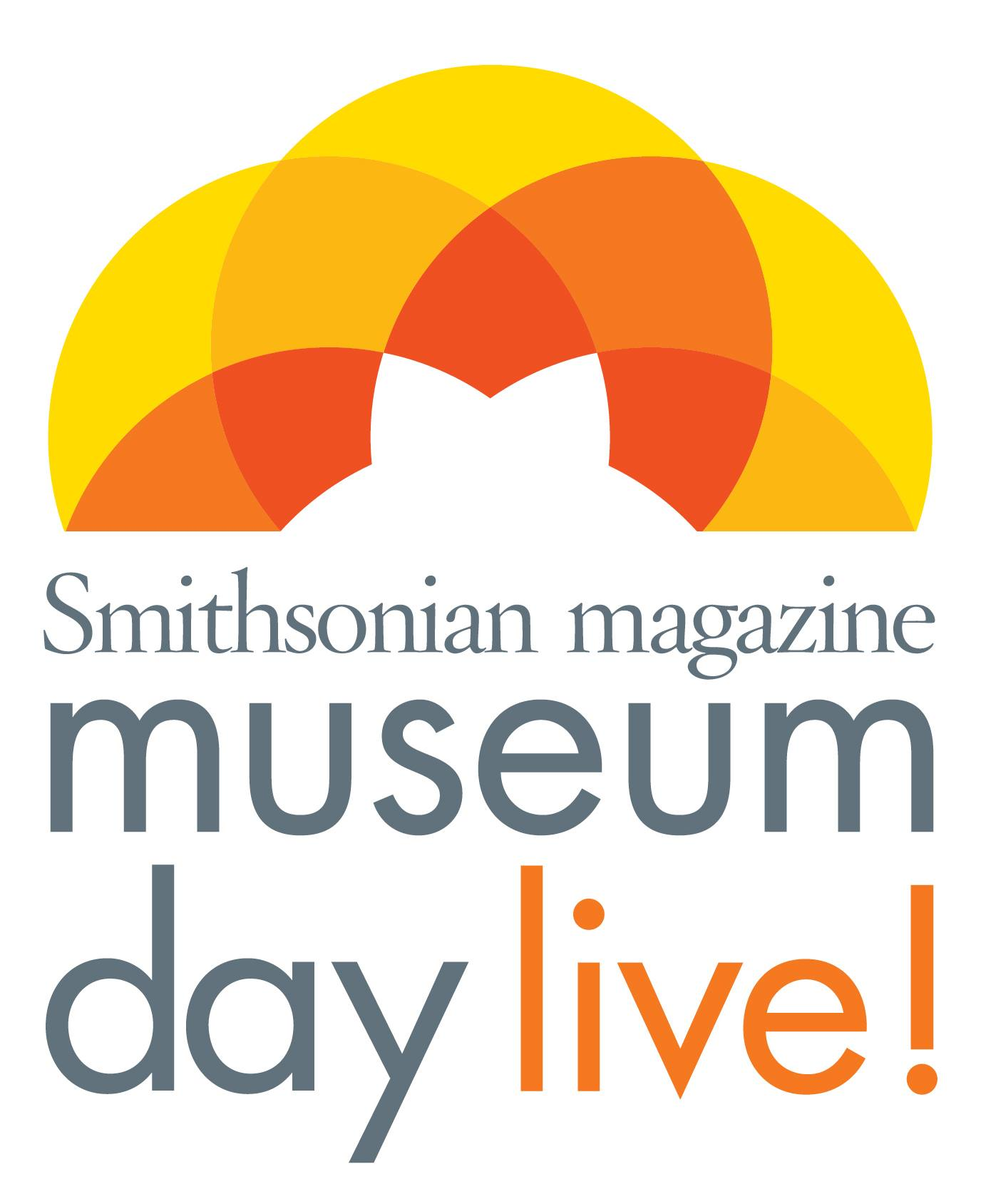 FREE admission during Smithsonian magazine's annual Museum ...