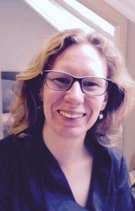 Lara Brown Rice NW Museum Board Member
