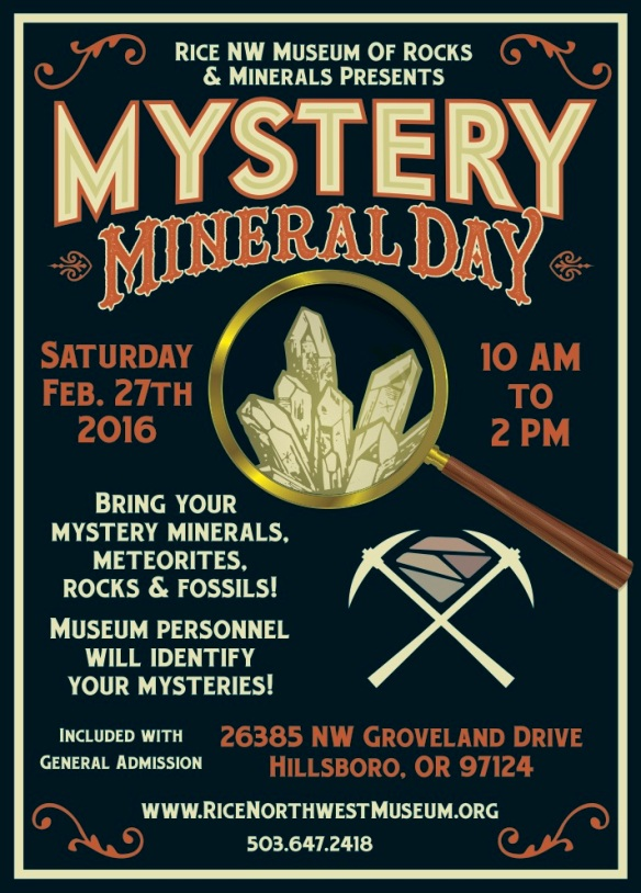 2016_mysterymineral