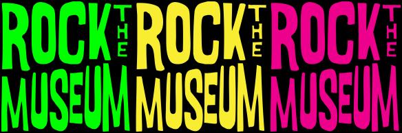 RTM-banner