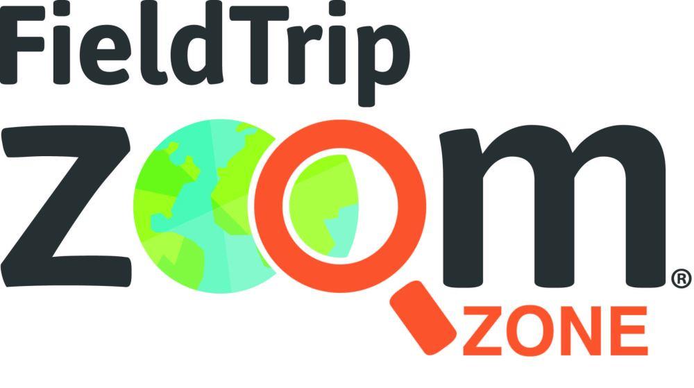 zone-logo-color
