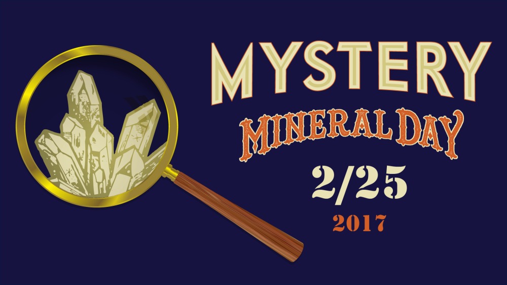 mystery-mineral-fb-banner