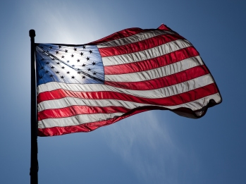 US_Flag_Backlit (1)